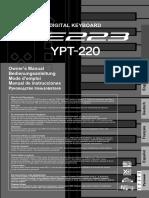 304535-an-01-de-YAMAHA_PSR_E223_KEYBOARD.pdf