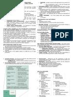 Ch14 Global Marketing Communications Decisions II