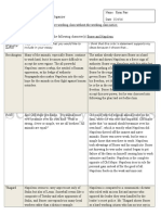 secondary source graphic organizer 2