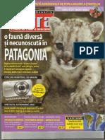 Terra Magazin Nr 2 2013