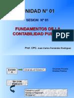 SESION 1 - FUNDAMENTOS DE LA CONTABILIDAD PUBLICA.ppt