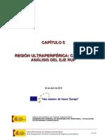 Canarias Region Ultraperiferica Cap 5 RUP