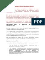 RECURSOS ADMINISTRATIVOS PENITENCIARIOS.docx