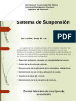 Sistema de Suspensión.pptx