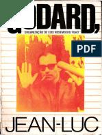 Rosemberg Filho, Luis - Godard