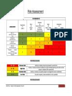 HSE PLAN Generic RA.pdf