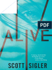 Alive 50 Page Friday