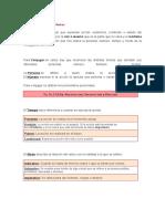 los verbos y suconjugación.docx