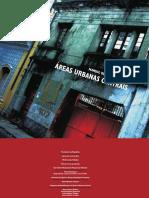 MANUAL DE REABILITAÇÃO DE ÁREAS URBANAS CENTRAISual de Reabilitação de Áreas Urbanas Centrais