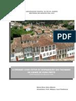 umidade na deterioracao de igrejas.pdf