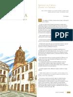zafra.pdf
