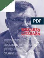 Mișcarea Literară nr 1 / 2016