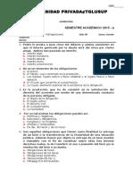 EF_Derecho Civil VI (Obligaciones).doc