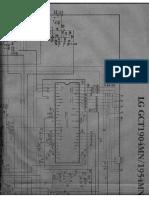 CN-20B90++NC4JA.pdf