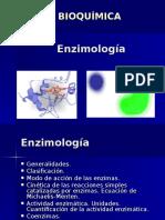 1492679492.Enzimas - 2013.ppt