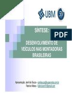 sintese-desenvolv-veÃ-cular-brasil.pdf