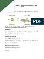 Resolucion de La Practica Dirigida Previo Al Examen Final 2015
