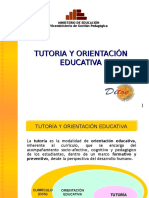 libro de tutoria 2.PPT