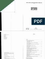 CHOI, Domin - CINE DEL EXILIO A LA GLOBALIZACION - Políticas del exilio.pdf