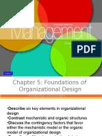 20151021111015Unit 5 Organising