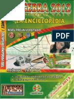 136362862-DjVu-Document-pdf.pdf