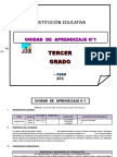 Copia de ESQUEMA DE UNIDAD DE APRENDIZAJE RODE 2014.docx