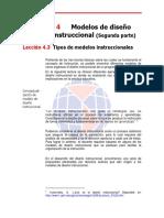 DES04ModelosInstrucc_2a.pdf