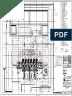 PP14-00-Y-MDA-WP-002-R1