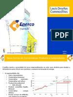 214_09_25  Solução LDC Dryfus _ Cana e Laranja rev 0 (1).pdf
