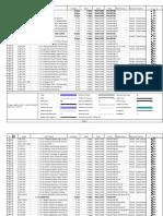 WM020 Project Workplan PDF Format