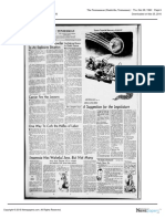 The Tennessean Thu Dec 29 1960
