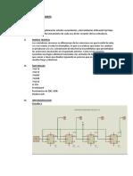 Informe Final de Contadores UNAC