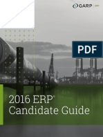 ERP CandidateGuide PROOF5