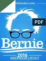 The five biggest lies about Bernie