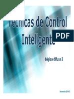 Clase10-LogicaDifusa2