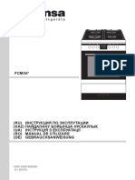 FCMX68285