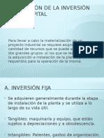 FEPI-7parte