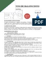 Apuntes_primer_trimestre_1_ESO_English_15-16 (7).pdf