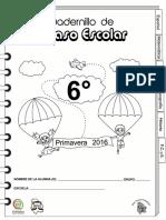 CuadernilloVaca6ToPriB4 (1).pdf