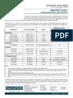 MTEX-H40.1_10-10-2012-Ubb