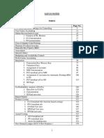 Microsoft Word - CO NOTES-ILOGIC.pdf