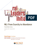 nlifromscarcitytoabundancefeasibilitystudy-4