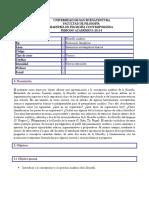 Módulo_Fil.AnalÃ-tica_Pereira (1)