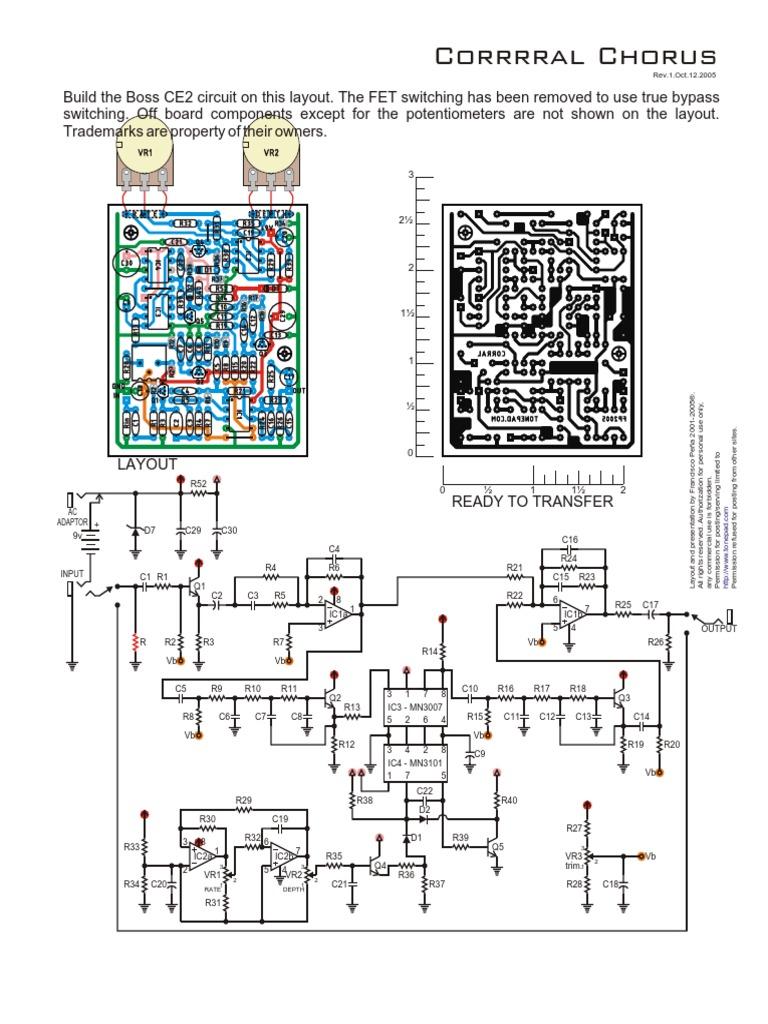 Boss Sander Wiring Diagram Library Plow Electrical Diagrams V