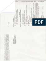 Manual de Engranajes_G. Henriot