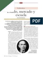 1-Neoliberalismo_estado_mercado_y_escuela.pdf