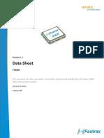 1600131.pdf