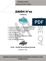 SESIÓN N°01 [Actualizada].pdf