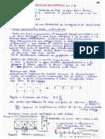 pellegrini_esertecncost_ieaunipi0910.pdf