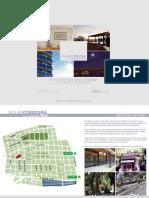 Edificio solar cordoba brochure.pdf